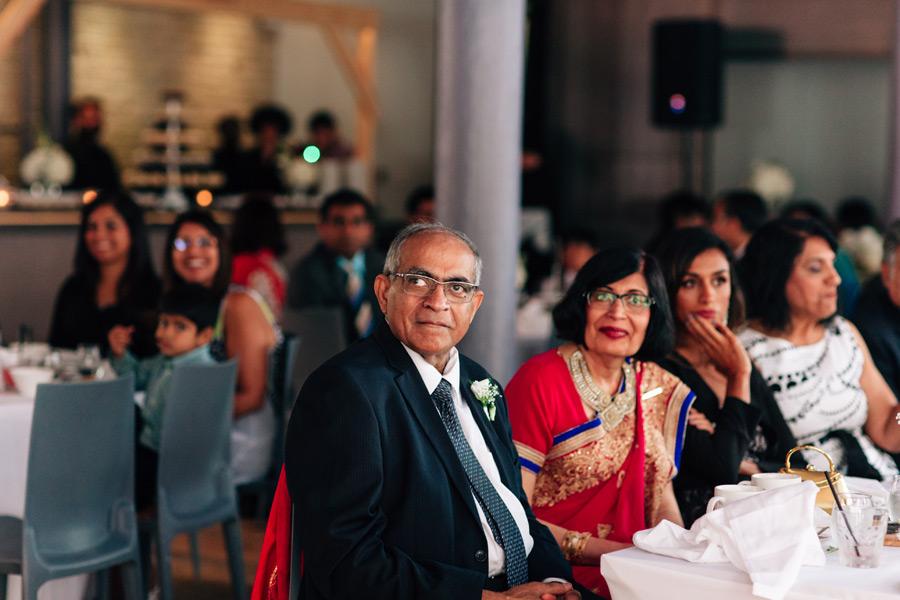 103-2nd-floor-events-wedding