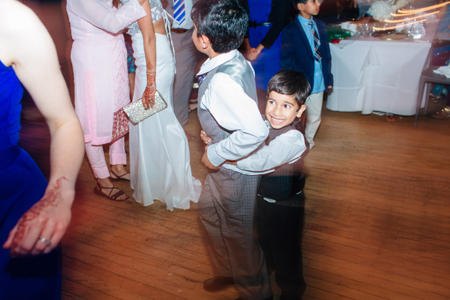 104-2nd-floor-events-wedding