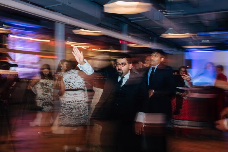 106-2nd-floor-events-wedding