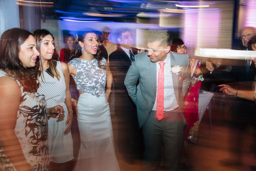 107-2nd-floor-events-wedding