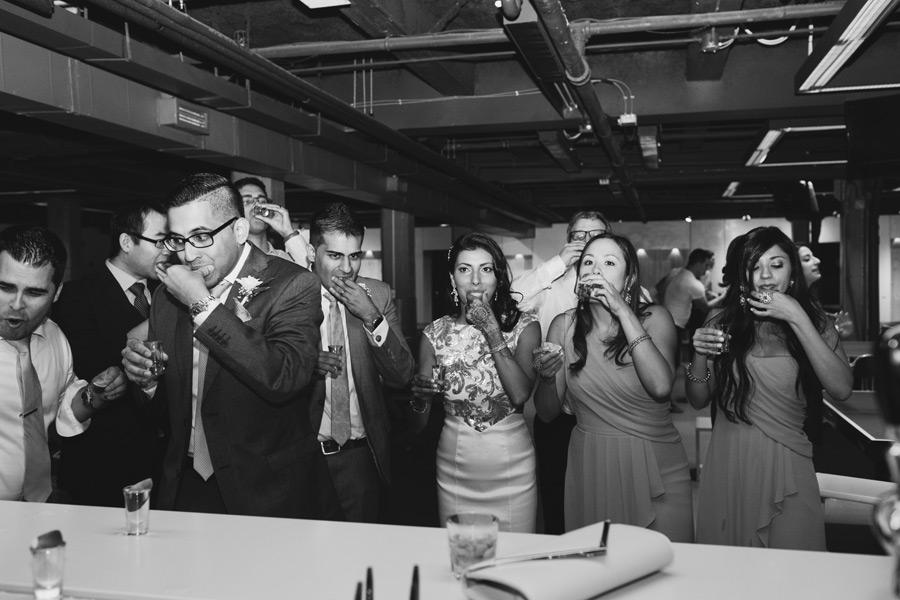 112-2nd-floor-events-wedding