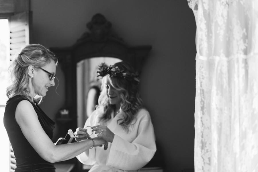 028-napa-wedding-photographer