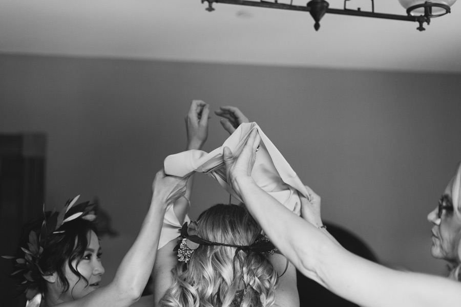 029-napa-wedding-photographer