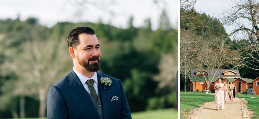 Triple S Ranch wedding pictures
