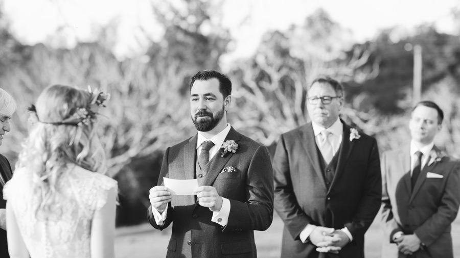 best wedding photographer Calistoga
