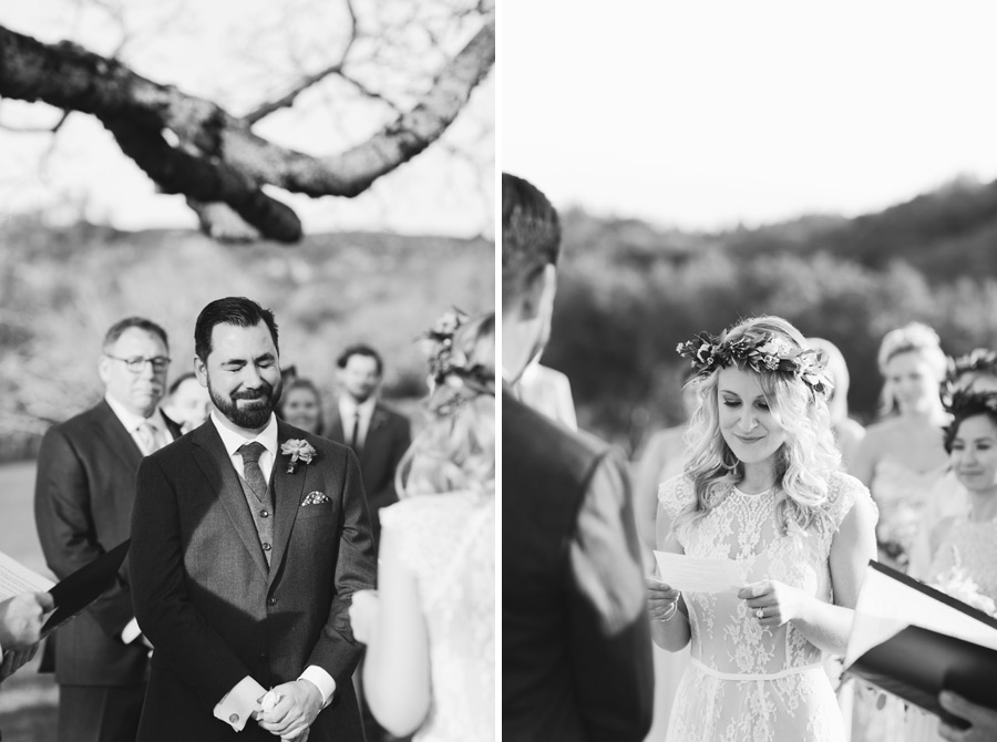 triple S ranch wedding pics