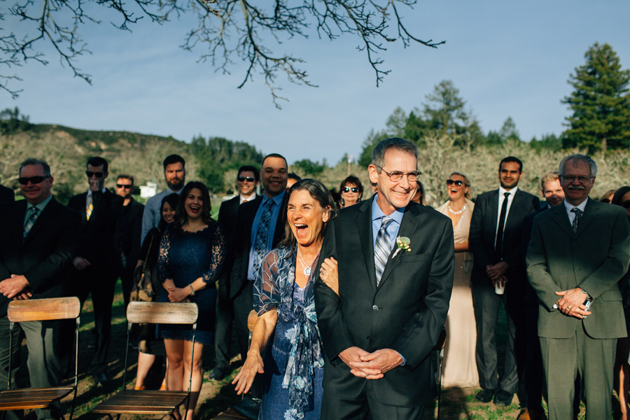 061-napa-wedding-photographer