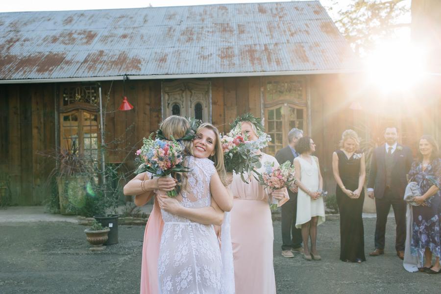 069-napa-wedding-photographer