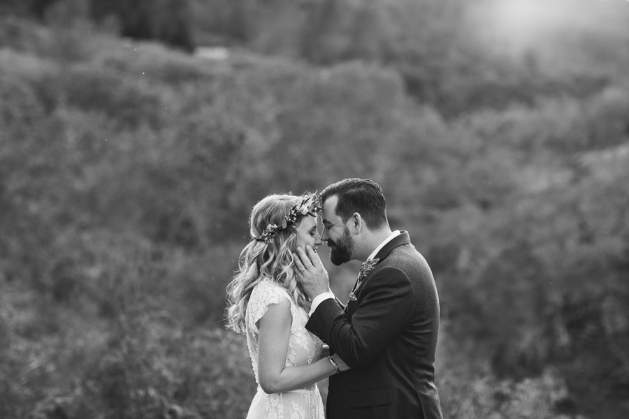 074-napa-wedding-photographer