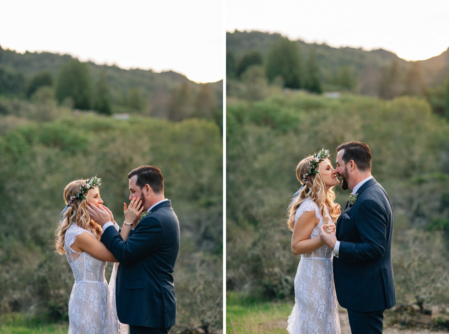 075-napa-wedding-photographer