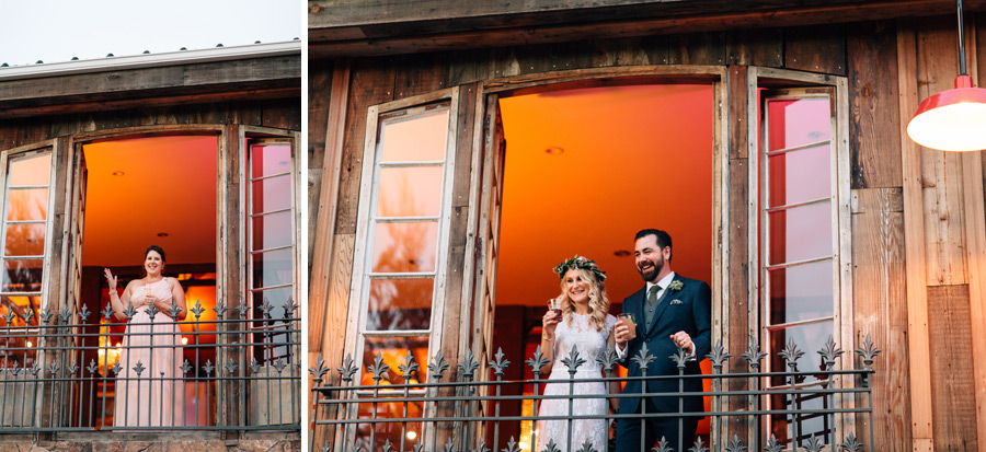 089-napa-wedding-photographer