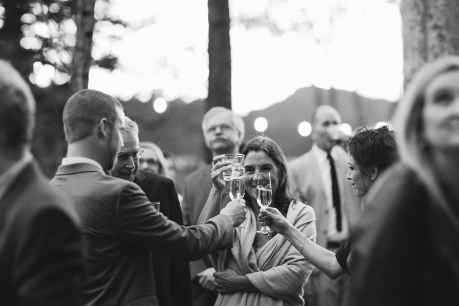 090-napa-wedding-photographer