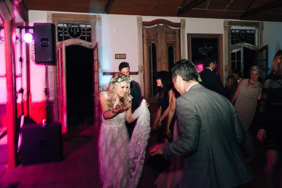 145-napa-wedding-photographer