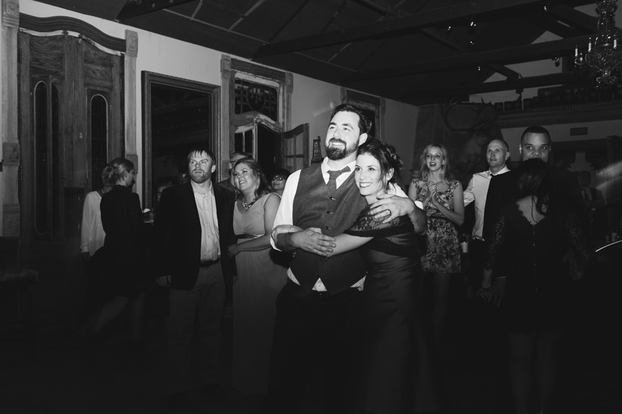 151-napa-wedding-photographer