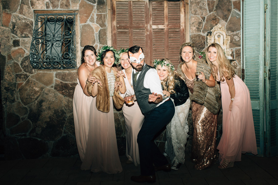 158-napa-wedding-photographer