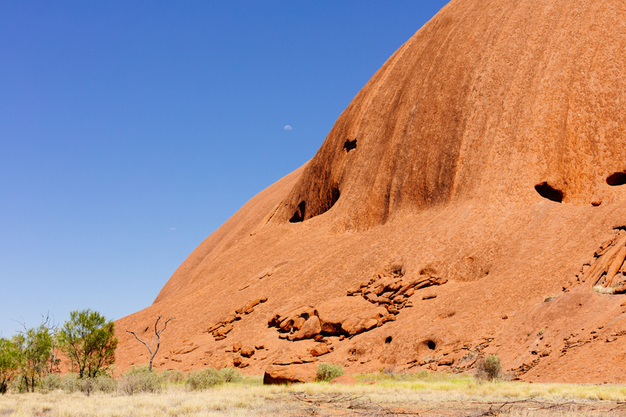 002-Uluru-travel-photos