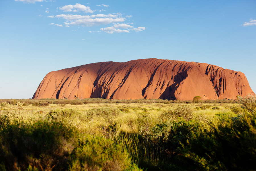 003-Uluru-travel-photos