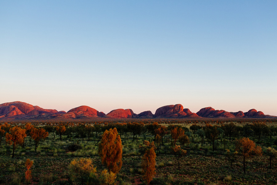 008-Uluru-travel-photos