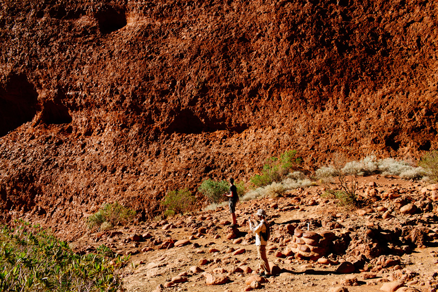 011-Uluru-travel-photos
