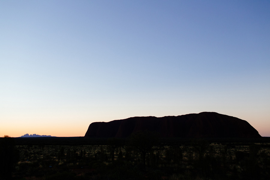 012-Uluru-travel-photos