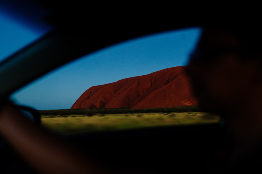 013-Uluru-travel-photos