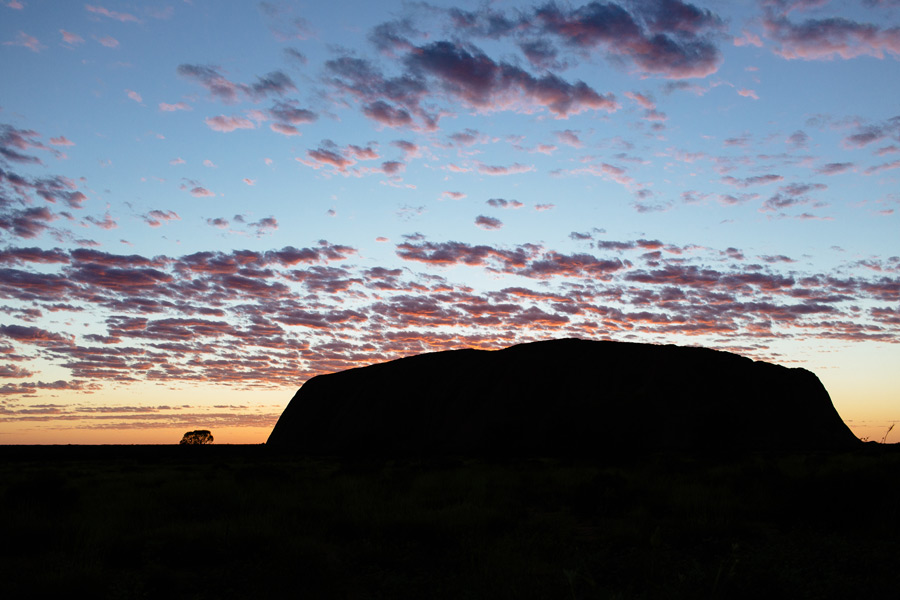 016-Uluru-travel-photos