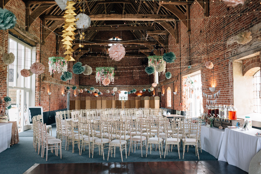 031-Godwick-Great-Barn-Wedding