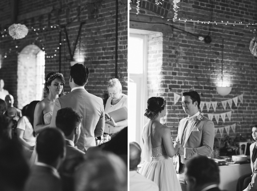 047-Godwick-Great-Barn-Wedding