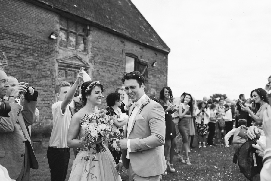 063-Godwick-Great-Barn-Wedding