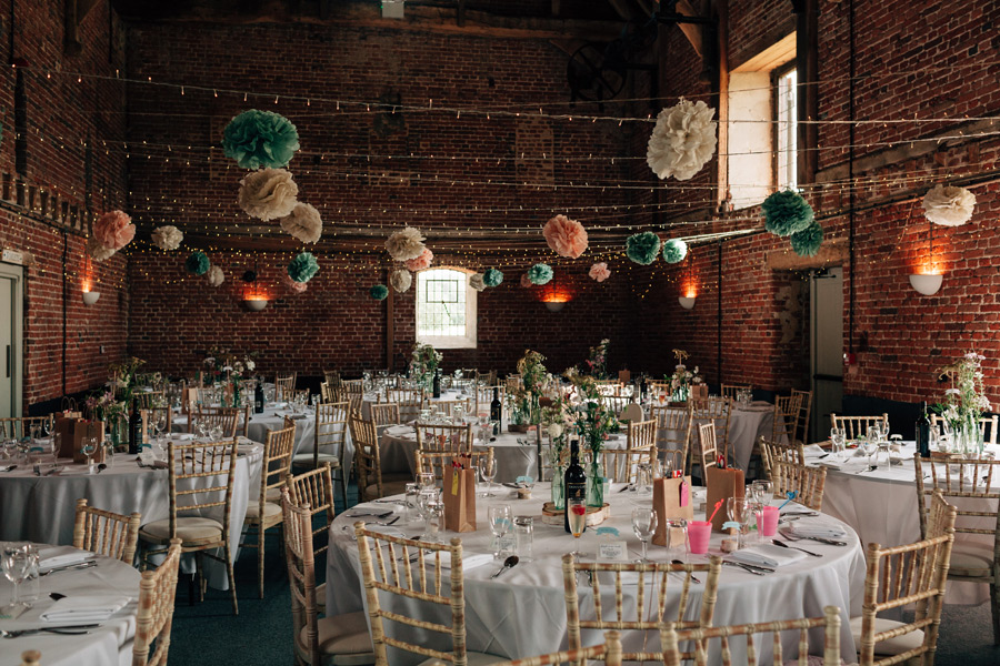 069-Godwick-Great-Barn-Wedding