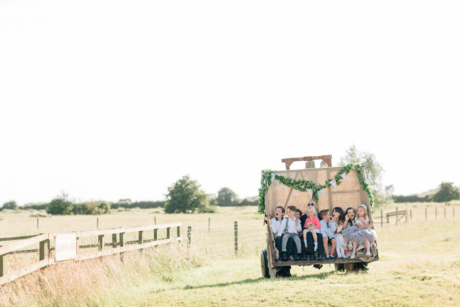 088-Godwick-Great-Barn-Wedding