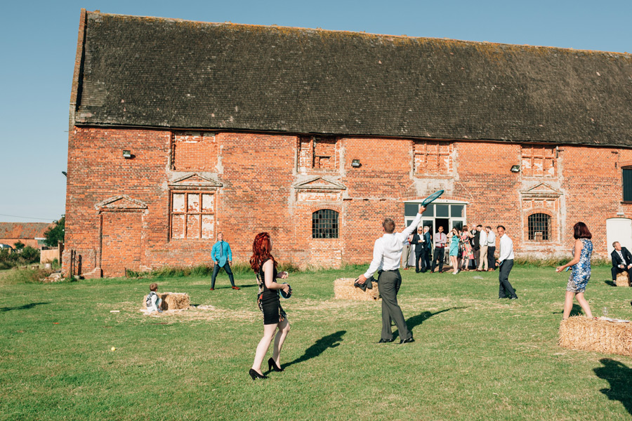 094-Godwick-Great-Barn-Wedding