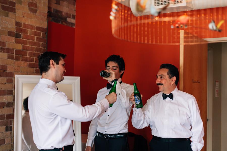002-George-restaurant-wedding
