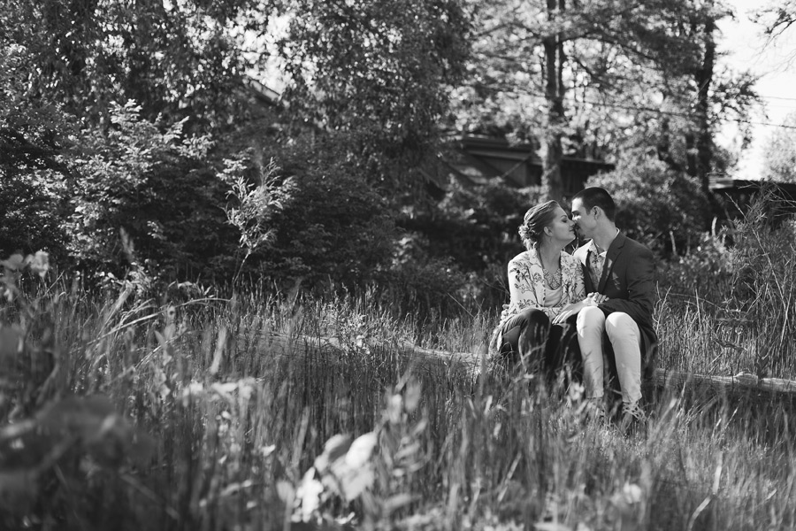 004-Adventurous-engagement-session