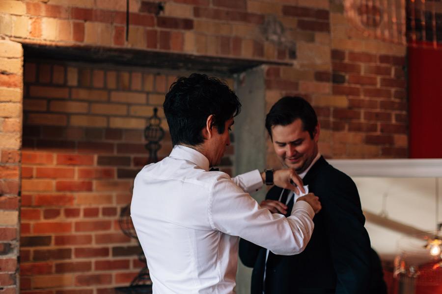 005-George-restaurant-wedding