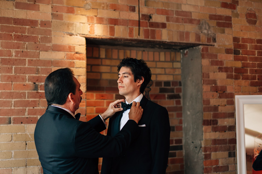 006-George-restaurant-wedding