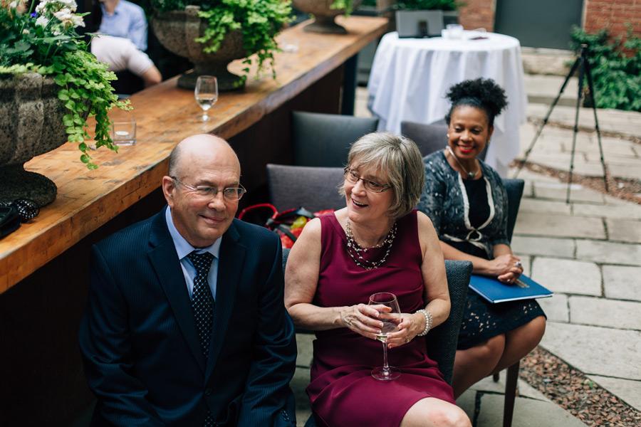 015-George-restaurant-wedding