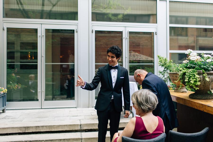 017-George-restaurant-wedding