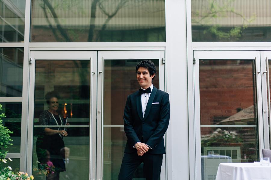 021-George-restaurant-wedding