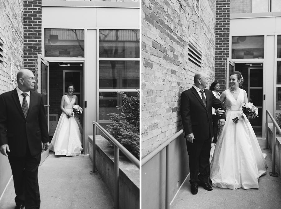 023-George-restaurant-wedding