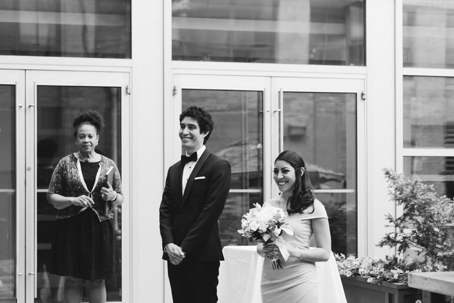 025-George-restaurant-wedding