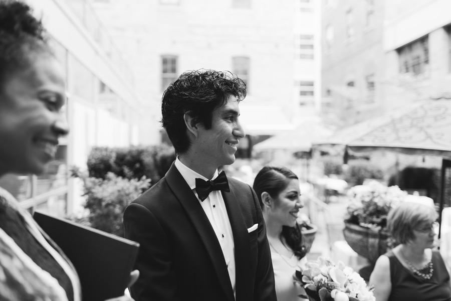 026-George-restaurant-wedding