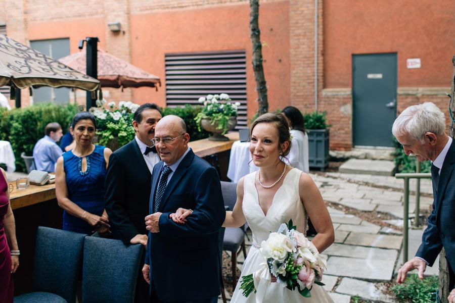 027-George-restaurant-wedding