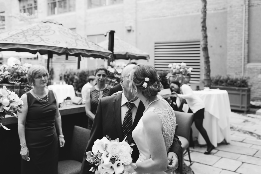 028-George-restaurant-wedding