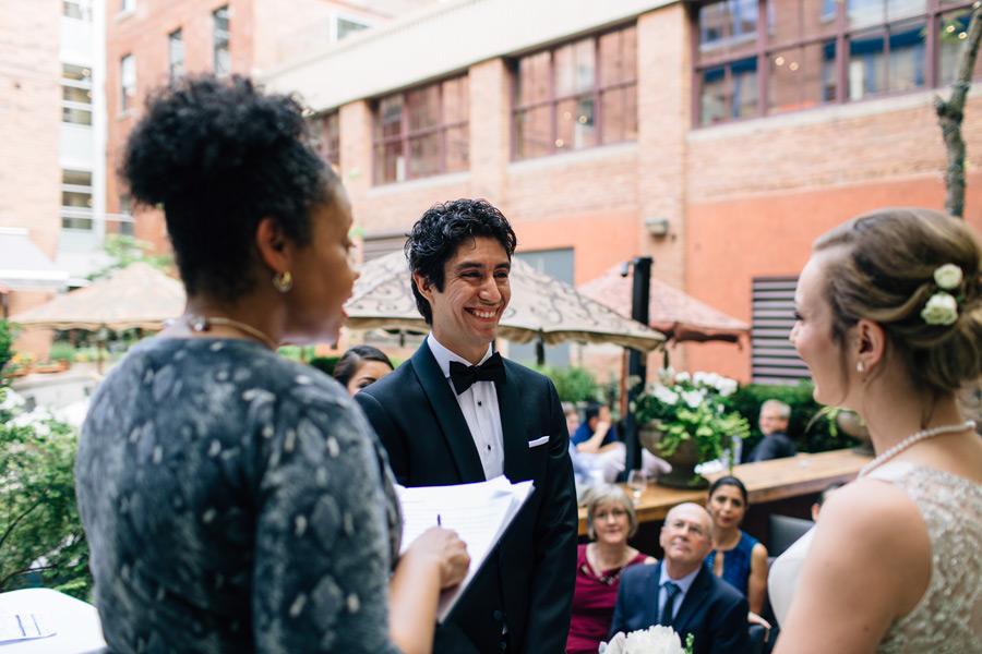 029-George-restaurant-wedding