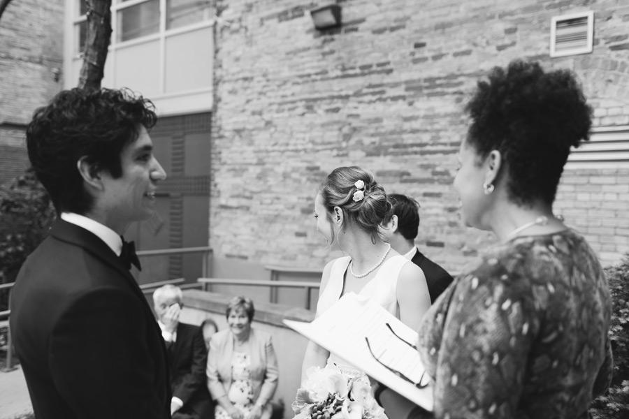 030-George-restaurant-wedding