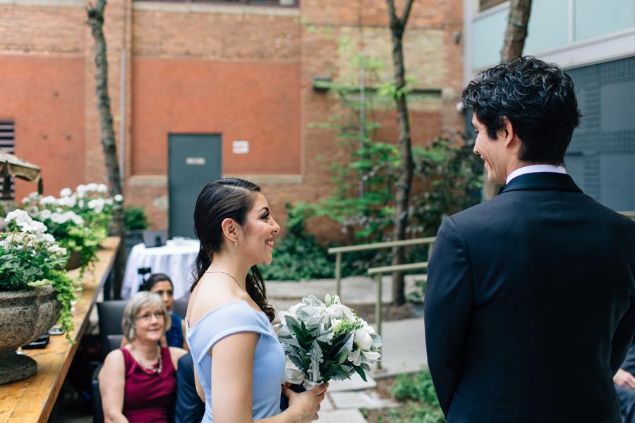 031-George-restaurant-wedding