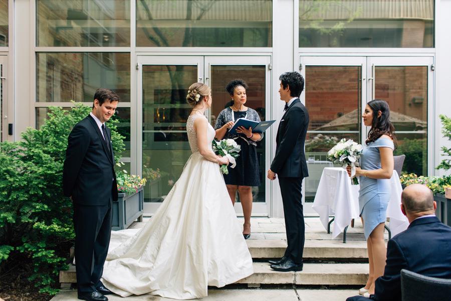 George eapen wedding