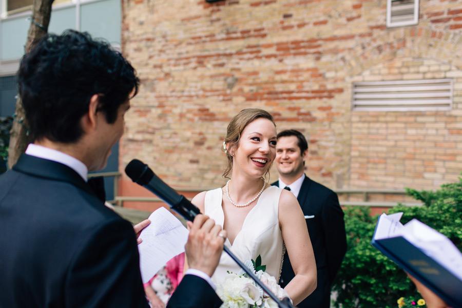 036-George-restaurant-wedding