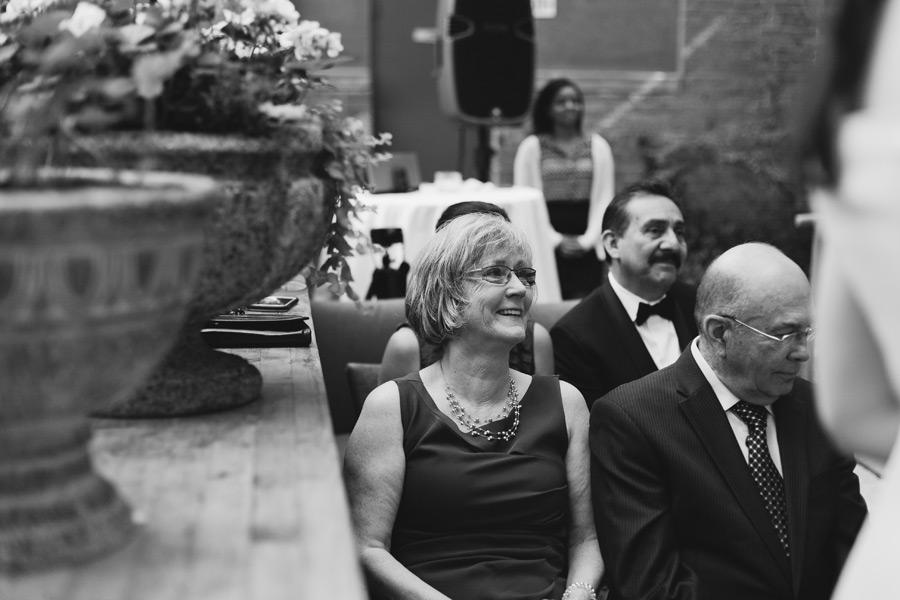 037-George-restaurant-wedding